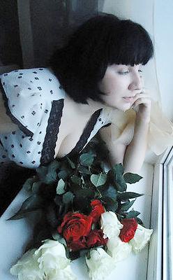 Elena2501_20110724164432.jpg