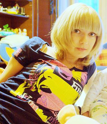 Elena2606.jpg