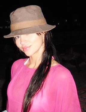 Elena2904_20110813140549.jpg