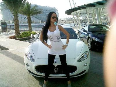 Elena2906_20110813140549.jpg
