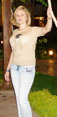 Elena3203_20120212193037.jpg