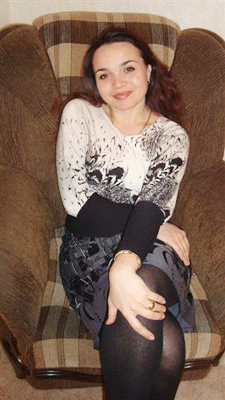 ElenaNovikova3203.jpg