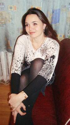 ElenaNovikova3204.jpg