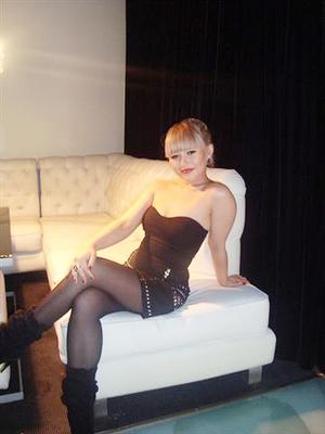 Elvira2302_20120212162241.jpg