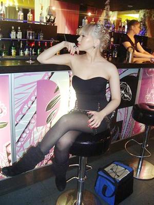Elvira2303.jpg