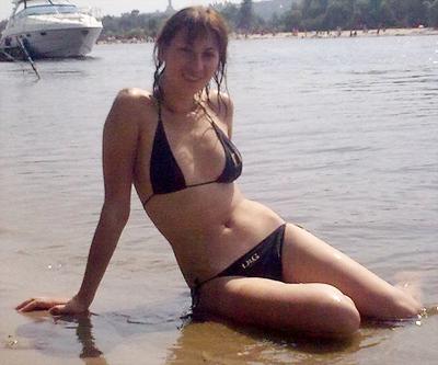 Evgenia2404.jpg