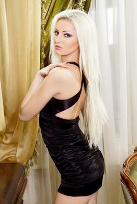 Irina--ID-538-VIP_2.jpg