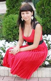 Irina2301_20110714132651.jpg