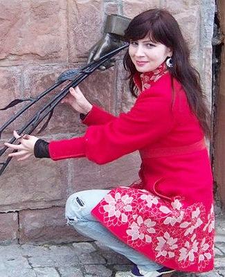 Irina2302_20110714132651.jpg