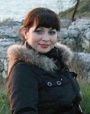 Irina2303_20110714132651.jpg