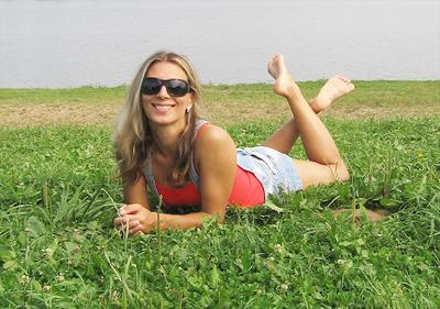 Irina3004_20120210224116.jpg
