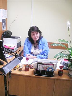 Irina4001.jpg
