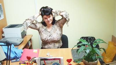 Irina4003.jpg