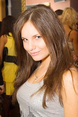 Karina2501.jpg