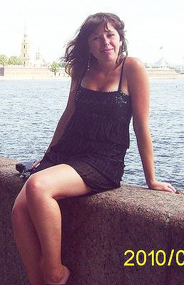 Ksenia2303_20110813125137.jpg