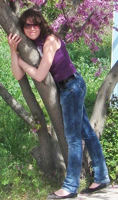 Ksenia2304_20110813125136.jpg