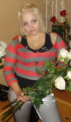 Ksenia2703_20110717171026.jpg
