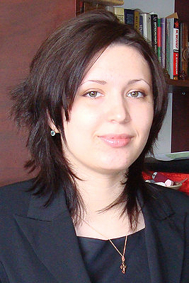 KseniaNovikova2301.jpg