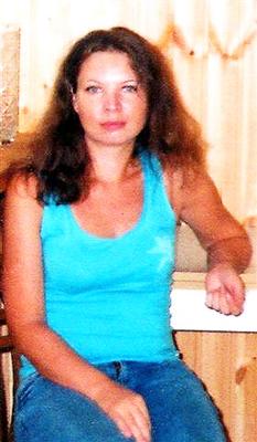 Larisa3403_20120219171740.jpg