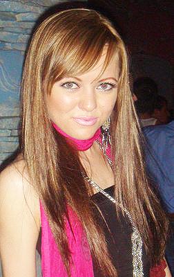Lilia2201_20110710174739.jpg