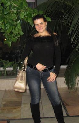 Lilia3201.jpg
