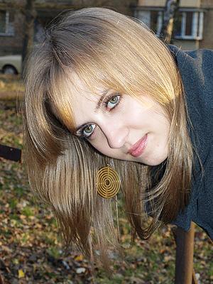Lyudmila2401.jpg
