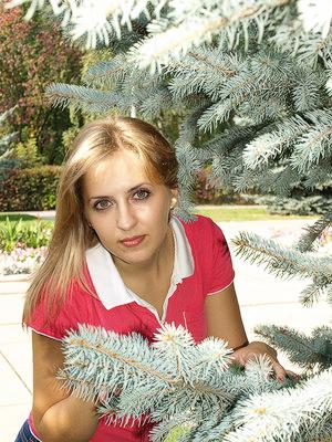 Lyudmila2402.jpg