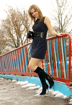 Lyudmila2403.jpg