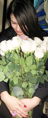Lyudmila2903_20110719144417.jpg