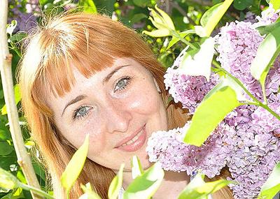 Lyudmila3003.jpg