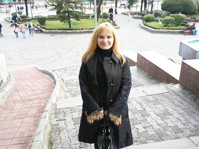 Lyudmila3202.jpg