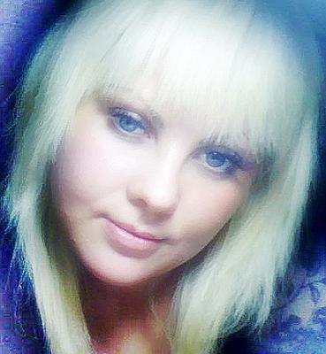 Maria2401_20110804132124.jpg