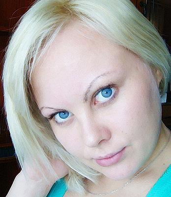 Maria2402_20110804132124.jpg