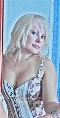Maria2403_20110804132124.jpg
