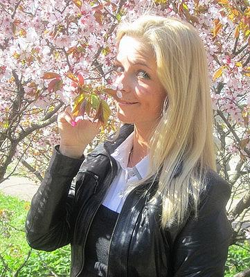 Maria2904_20110801165850.jpg