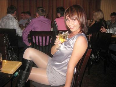Marina2401_20120216143028.jpg