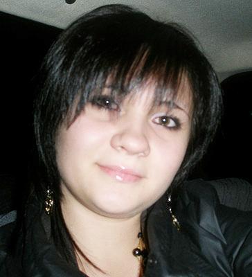 Natalia2203.jpg