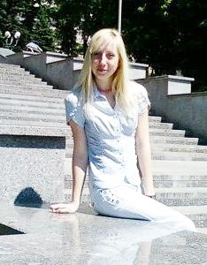 Natalia2402_20110719142245.jpg