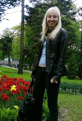 Natalia2406.jpg