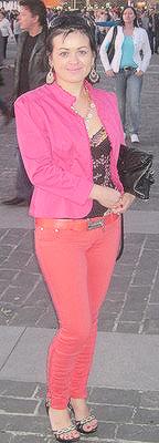 Natalia2801_20110630152843.jpg