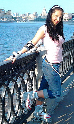 Natalia3102.jpg