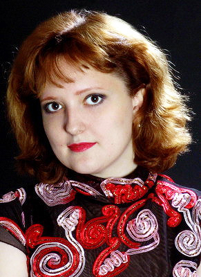 Natalia3401.jpg