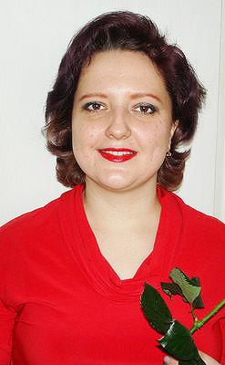 Natalia3403.jpg