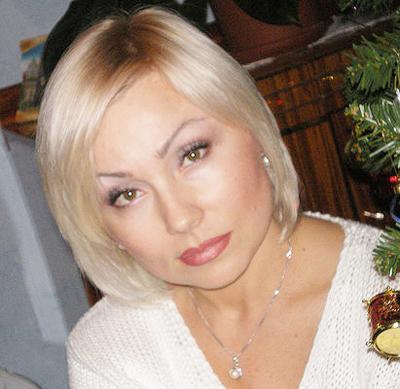 Natalia3801.jpg