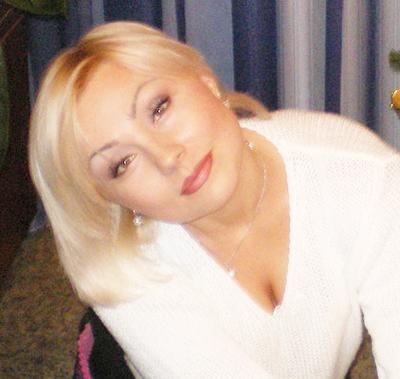 Natalia3802.jpg
