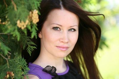 NataliaBerezovskaya3001.jpg