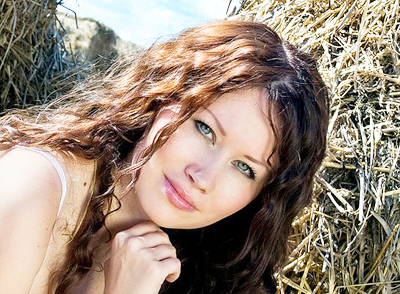 NataliaBerezovskaya3003.jpg