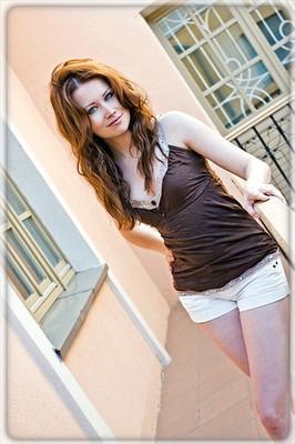 NataliaBerezovskaya3005.jpg