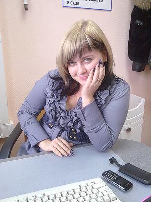 Olga2401_20110801165244.jpg