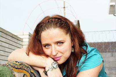 Olga2601_20110710172630.jpg